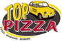 Top Pizza Corenc